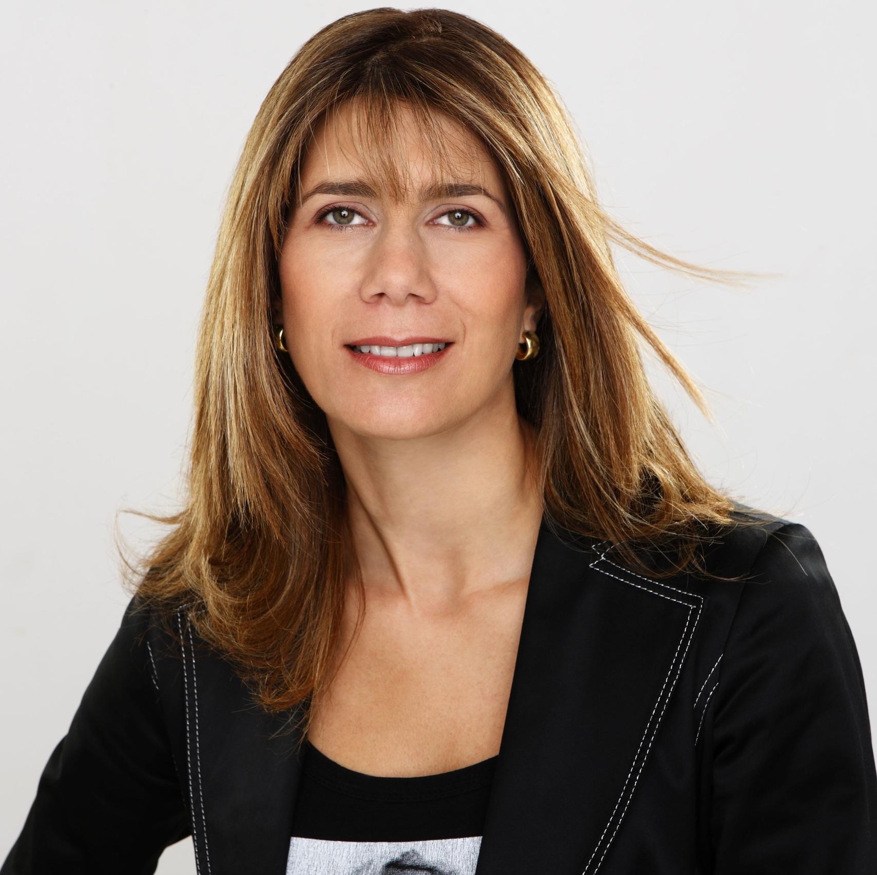 Ximena Rincon tiene un gran Amor en Talca