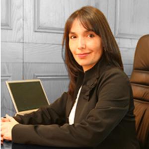 Carola Canelo 300x300