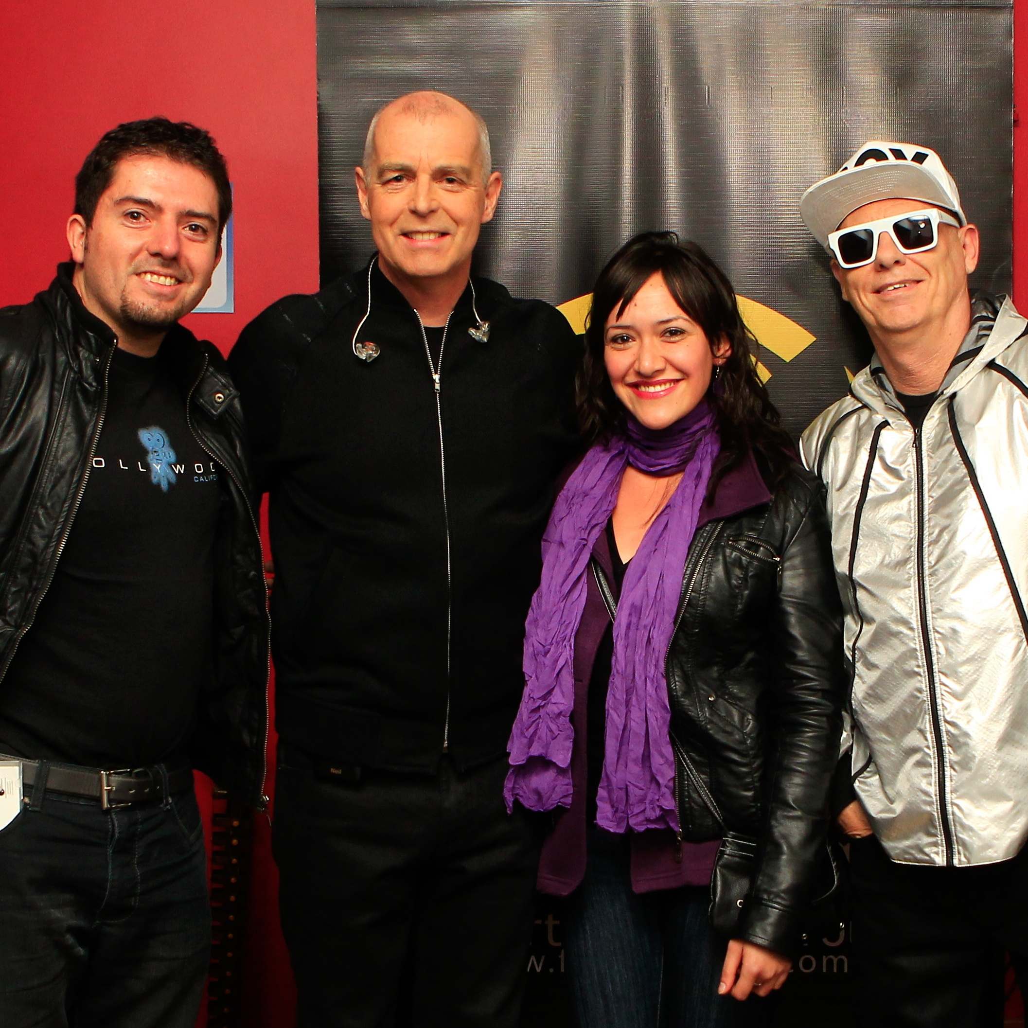Galera pet shop boys en chile radio concierto pet shop boys en chile 92114x2114 m4hsunfo