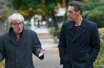 "CONCURSO: Ganadores entradas para la película ""Casi un Gigoló"""