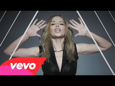giorgio moroder   right here right now ft kylie minogue