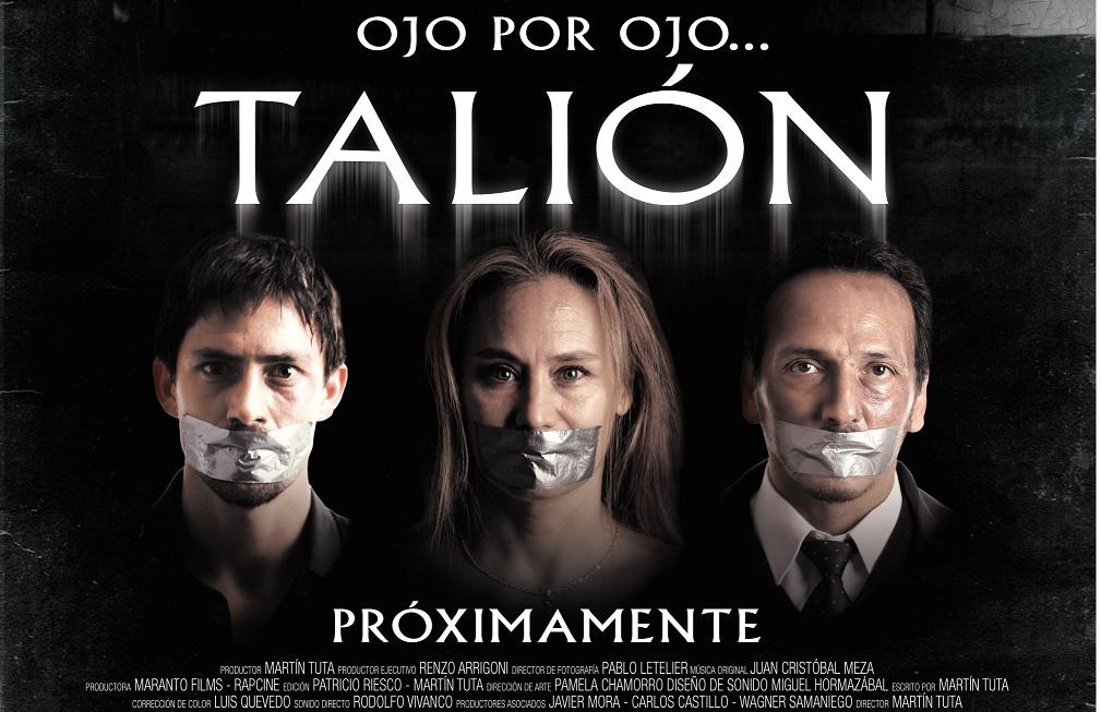 afiche-talion-web