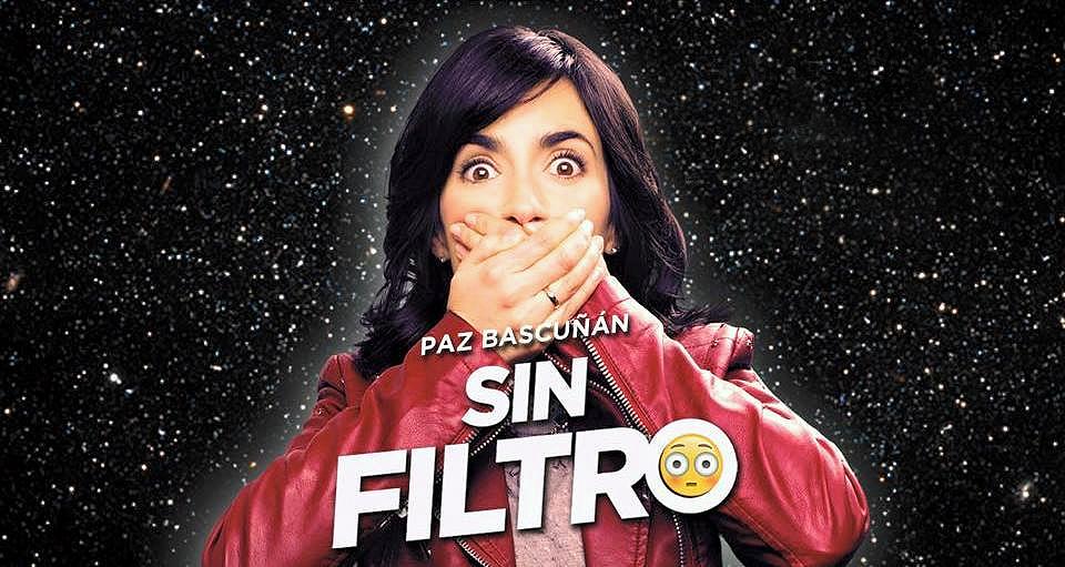 sin-filtro