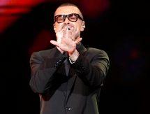 25 himnos de George Michael