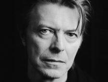 Especial Bowie: Un viaje brillante