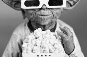 Ganadores de entradas para Cine Hoyts
