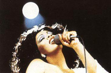 17 de mayo: Conmemoramos la muerte de Donna Summer