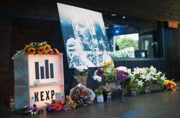 Se revelan detalles del funeral de Chris Cornell