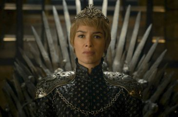 Oficial: Game of Thrones regresará en 2019