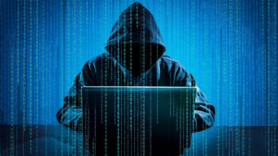 Usuarios en alerta por virus informático que ataca a Telefónica y Movistar