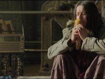 "Roger Waters estrena emotivo video para ""The Last Refugee"""
