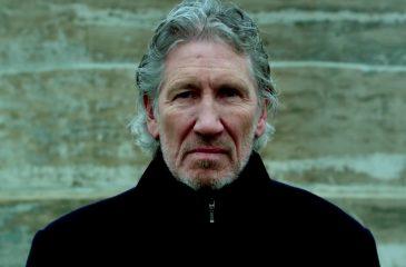 Acusan a Roger Waters de plagio en su nuevo disco