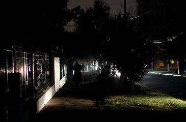 Abogado por cortes de luz: ¿Es posible lograr compensaciones?