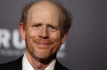 Ron Howard será el director del spin-off de Han Solo