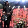 Parte la venta de entradas para el regreso de Green Day a Chile