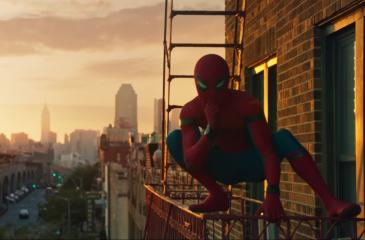 Las secuela de Spider-Man: Homecoming reemplazará a Iron Man con otro Vengador