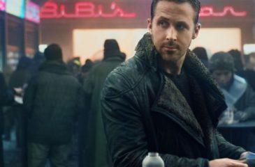 Liberan featurette con nuevas imágenes de Blade Runner 2049