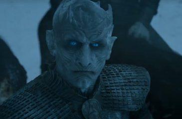 El invierno llegó: Mira el segundo trailer de la séptima temporada de Game of Thrones