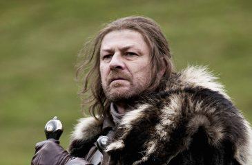 Video compila todas las muertes de Game of Thrones