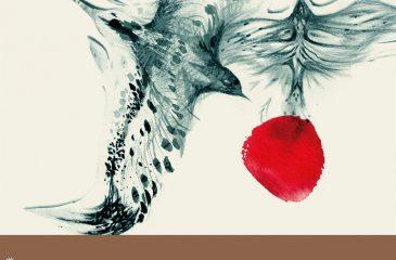 Concurso zoom: Ganadores del libro Mundo salvaje de Luis López-Aliaga