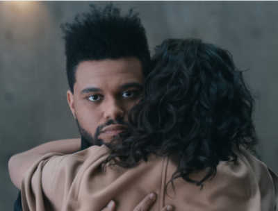 "The Weeknd lanza video para ""Secrets"""