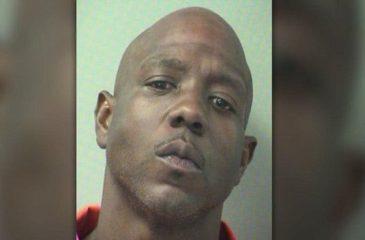 Traficante llamó al 911 porque le robaron su droga y lo arrestaron