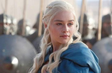 Estreno de la séptima temporada de Game of Thrones bajó las visitas de Pornhub