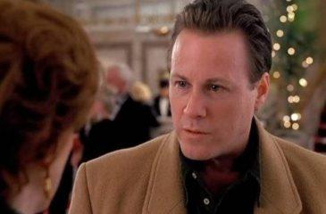 """Encuentran muerto a John Heard, actor de """"Mi Pobre Angelito"""""""