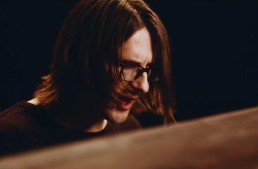 """Steven Wilson comparte videoclip para """"Permanating"""""""