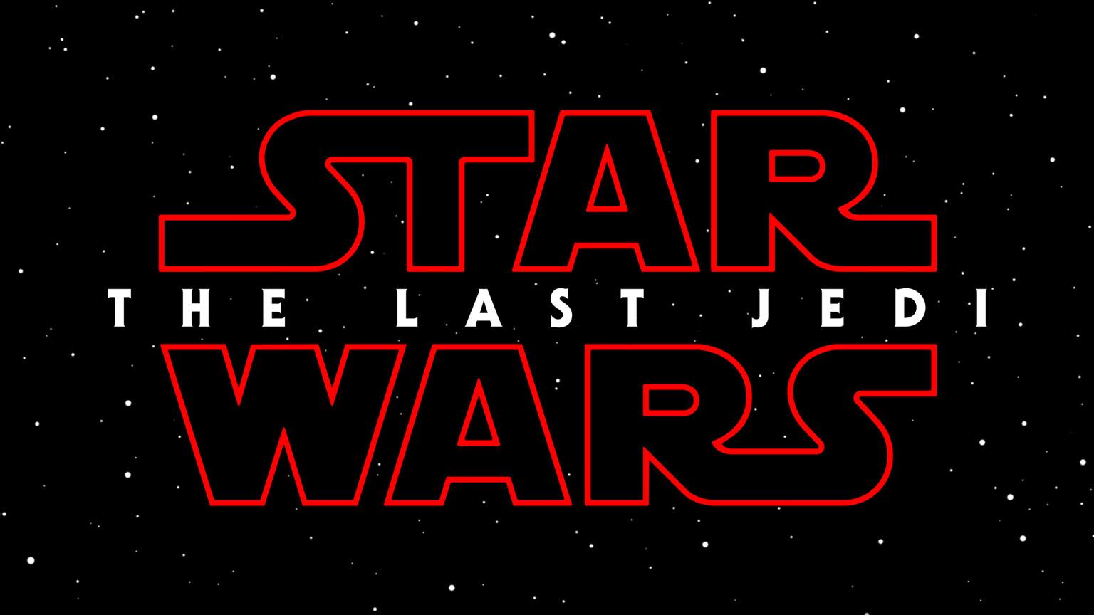 Cinemark exhibe escenas inéditas de Star Wars