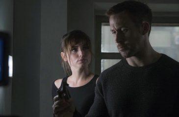 Mira el nuevo trailer de Blade Runner 2049