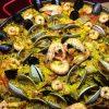 Concurso Sin Anillo: ¿Con ganas de paella? Revisa si ganaste un delivery de PaellaBrava