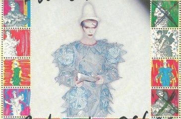 23 de agosto: David Bowie llegó al número uno del Reino Unido