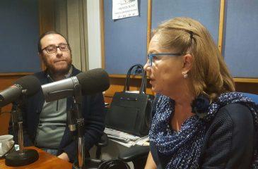 Debate en #SeraOtroDia ¿Aumentará el desempleo con reforma de pensiones?