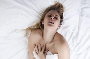 Estudio revela que las mujeres necesitan más sexo por esta razón