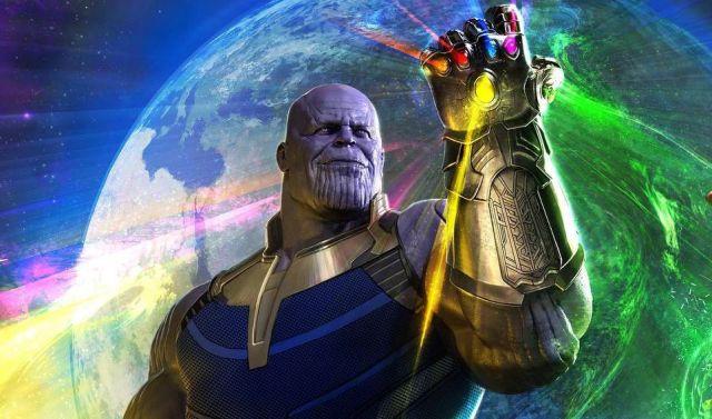 La filmación de Avengers 4 ya ha comenzado