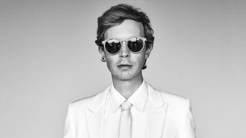 Beck explicó la demora de su nuevo disco: