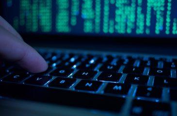 Mega filtración expuso 711 millones de correos electrónicos