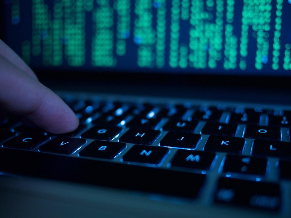 Revelan que 711 millones de cuentas de emails fueron vulneradas