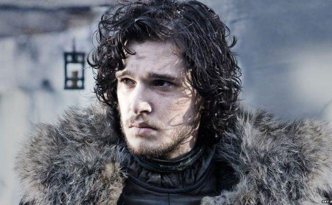 ¿Cuánto ganan los actores de Game of Thrones?