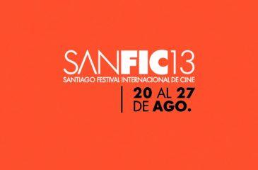Comienza la 13 edición deSANFIC