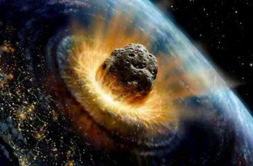 La curiosa profecía bíblica que anuncia que el fin del mundo es esta semana