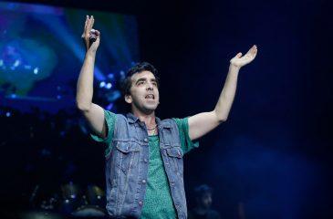 Pedropiedra animará la Fonda Nuclear en Club Subterráneo