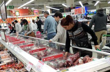 ¿Cómo funcionará el comercio durante las fiestas patrias?