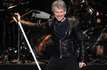Bon Jovi en Chile: Horarios, recomendaciones y mapa de accesos