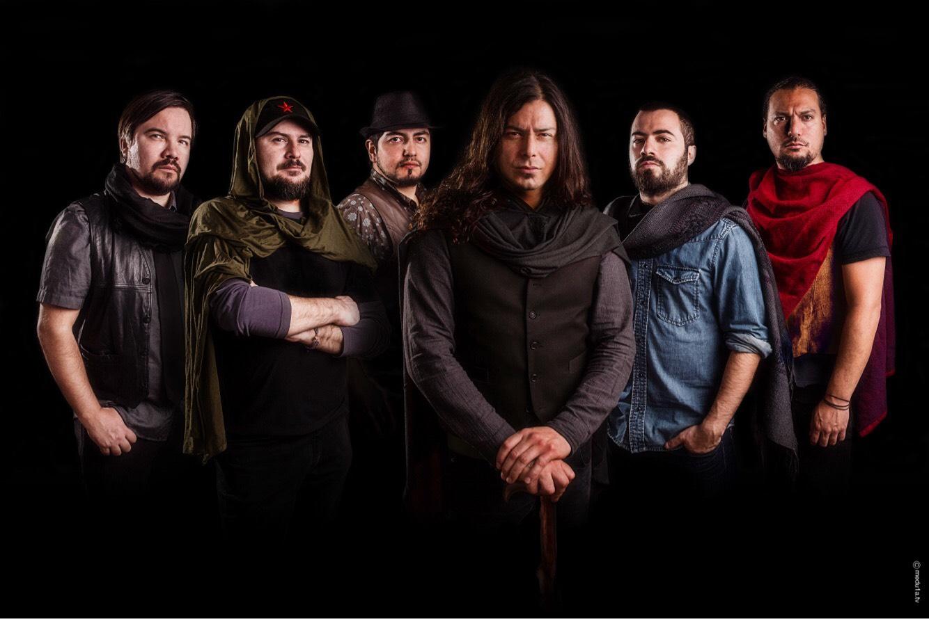 Festival Stgo Rock City anunció cambios en su parrilla de artistas