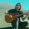 Steven Wilson publica video para