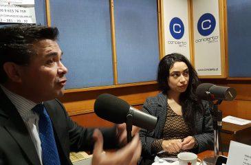 Debate en #SeráOtroDía: ¿Se debe liberar testimonios de comisión Valech?