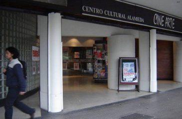 Cine Arte Alameda celebra sus 25 años con lo mejor de su catálogo