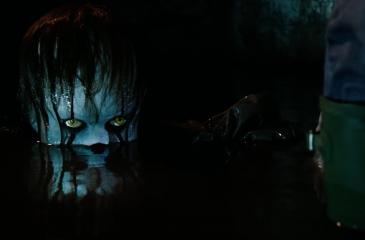 """Director de """"It"""" sobre la secuela: Será más oscura"""